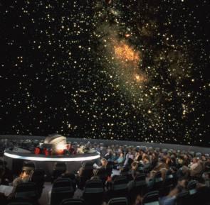 planetarium villette